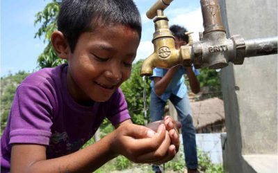 Water Crisis In India Is Worsening Everyday: A Highlight