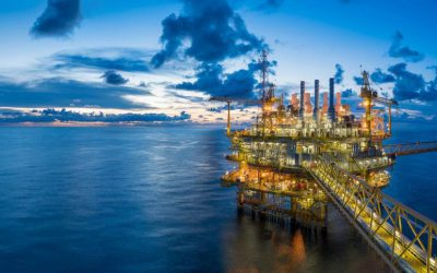 Cost and Sustainability Factors Will Shape the New O&G Landscape