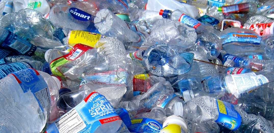 World Environment Day 2018: Why plastics are going to make our future inconvenient